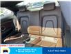 2013 Audi A5 2.0T Premium Plus (Stk: 11207) in Milton - Image 21 of 22