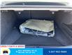 2013 Audi A5 2.0T Premium Plus (Stk: 11207) in Milton - Image 22 of 22
