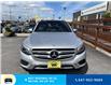 2016 Mercedes-Benz GLC-Class Base (Stk: 11210) in Milton - Image 3 of 30