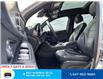 2016 Mercedes-Benz GLC-Class Base (Stk: 11210) in Milton - Image 10 of 30
