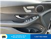 2016 Mercedes-Benz GLC-Class Base (Stk: 11210) in Milton - Image 12 of 30