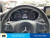 2016 Mercedes-Benz GLC-Class Base (Stk: 11210) in Milton - Image 14 of 30
