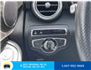 2016 Mercedes-Benz GLC-Class Base (Stk: 11210) in Milton - Image 15 of 30