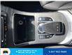 2016 Mercedes-Benz GLC-Class Base (Stk: 11210) in Milton - Image 21 of 30