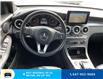 2016 Mercedes-Benz GLC-Class Base (Stk: 11210) in Milton - Image 28 of 30