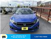 2019 Honda Civic Sport (Stk: 11192A) in Milton - Image 2 of 23
