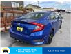 2019 Honda Civic Sport (Stk: 11192A) in Milton - Image 4 of 23