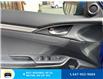 2019 Honda Civic Sport (Stk: 11192A) in Milton - Image 8 of 23