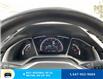 2019 Honda Civic Sport (Stk: 11192A) in Milton - Image 9 of 23