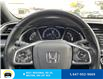 2019 Honda Civic Sport (Stk: 11192A) in Milton - Image 10 of 23
