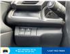 2019 Honda Civic Sport (Stk: 11192A) in Milton - Image 11 of 23