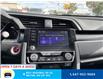 2019 Honda Civic Sport (Stk: 11192A) in Milton - Image 12 of 23