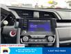 2019 Honda Civic Sport (Stk: 11192A) in Milton - Image 13 of 23