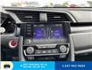 2019 Honda Civic Sport (Stk: 11192A) in Milton - Image 14 of 23