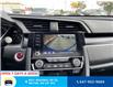 2019 Honda Civic Sport (Stk: 11192A) in Milton - Image 15 of 23