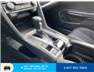 2019 Honda Civic Sport (Stk: 11192A) in Milton - Image 16 of 23