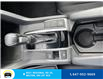 2019 Honda Civic Sport (Stk: 11192A) in Milton - Image 17 of 23