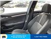 2019 Honda Civic Sport (Stk: 11192A) in Milton - Image 18 of 23