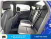 2019 Honda Civic Sport (Stk: 11192A) in Milton - Image 20 of 23