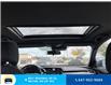 2019 Honda Civic Sport (Stk: 11192A) in Milton - Image 21 of 23