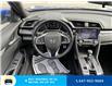 2019 Honda Civic Sport (Stk: 11192A) in Milton - Image 23 of 23