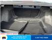 2019 Honda Civic Sport (Stk: 11192A) in Milton - Image 22 of 23