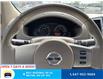 2012 Nissan Frontier SV-V6 (Stk: 11209) in Milton - Image 11 of 18