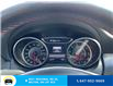 2017 Mercedes-Benz AMG CLA 45 Base (Stk: 11214) in Milton - Image 15 of 30