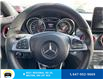 2017 Mercedes-Benz AMG CLA 45 Base (Stk: 11214) in Milton - Image 16 of 30