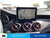 2017 Mercedes-Benz AMG CLA 45 Base (Stk: 11214) in Milton - Image 18 of 30