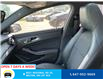 2017 Mercedes-Benz AMG CLA 45 Base (Stk: 11214) in Milton - Image 24 of 30