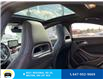 2017 Mercedes-Benz AMG CLA 45 Base (Stk: 11214) in Milton - Image 27 of 30