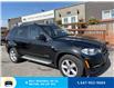 2011 BMW X5 xDrive35i (Stk: 11218) in Milton - Image 2 of 27