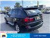 2011 BMW X5 xDrive35i (Stk: 11218) in Milton - Image 5 of 27