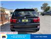 2011 BMW X5 xDrive35i (Stk: 11218) in Milton - Image 6 of 27