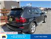 2011 BMW X5 xDrive35i (Stk: 11218) in Milton - Image 7 of 27