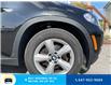 2011 BMW X5 xDrive35i (Stk: 11218) in Milton - Image 9 of 27