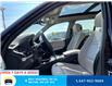 2011 BMW X5 xDrive35i (Stk: 11218) in Milton - Image 10 of 27