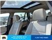 2011 BMW X5 xDrive35i (Stk: 11218) in Milton - Image 11 of 27