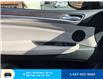 2011 BMW X5 xDrive35i (Stk: 11218) in Milton - Image 12 of 27