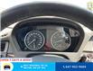 2011 BMW X5 xDrive35i (Stk: 11218) in Milton - Image 13 of 27