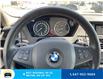 2011 BMW X5 xDrive35i (Stk: 11218) in Milton - Image 14 of 27