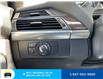 2011 BMW X5 xDrive35i (Stk: 11218) in Milton - Image 15 of 27