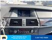 2011 BMW X5 xDrive35i (Stk: 11218) in Milton - Image 16 of 27