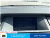 2011 BMW X5 xDrive35i (Stk: 11218) in Milton - Image 17 of 27