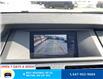 2011 BMW X5 xDrive35i (Stk: 11218) in Milton - Image 18 of 27