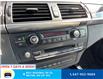 2011 BMW X5 xDrive35i (Stk: 11218) in Milton - Image 19 of 27
