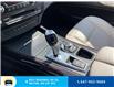 2011 BMW X5 xDrive35i (Stk: 11218) in Milton - Image 20 of 27