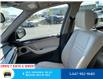 2011 BMW X5 xDrive35i (Stk: 11218) in Milton - Image 21 of 27