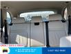2011 BMW X5 xDrive35i (Stk: 11218) in Milton - Image 22 of 27